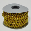 3813-A-PEARLS-GOLD-ROLL-MCCALLS.jpg