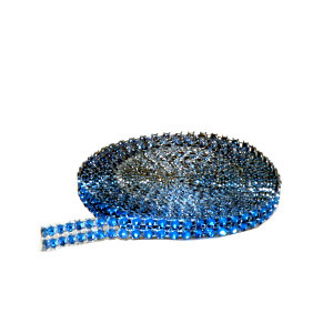 3829-A-BLING! DAZZLE ROYAL BLUE WRAP.JPG