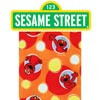 394-T-Elmo-TreatBags.jpg