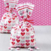 4078-party-bag-xo-valentine.jpg