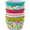 SPRING STANDARD BAKING CUPS