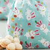 BUNNY EASTER TREAT BAG