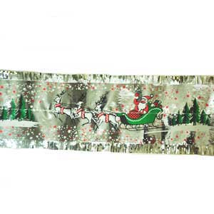 4316-A-CAKE-FRILL-SANTA-WITH-DEER-SILVER-MCCALLS.jpg