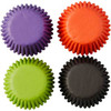 4400-wilton-mini-baking-cups-halloween-colors.jpg