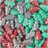 4477-T-CHRISTMAS-TREE-MIX-SPRINKLES.jpg