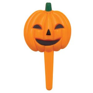 501460 JACK-O-LATERN PICK 72 PIECES