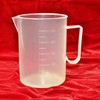 MEASURING JUG 1 CUP
