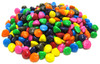 507-CHOCOLATE-CHIPS-RAINBOW-mccalls.jpg