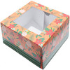 5086-Wilton-Holiday-Floral-Treat-Boxes.jpg