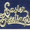 5135-A-EASTER-GREETINGS-FOIL-MCCALLS.jpg