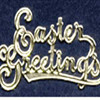 5136-A-EASTER-GREETINGS-FOIL-MCCALLS.jpg