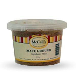 5898-a-Spices-mace-ground-mccalls.jpg