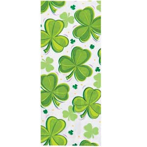 604-A-PARTY-BAGS-SHAMROCK-MCCALLS.jpg