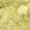 GOLD EMBOSSED FOIL ROLL