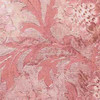 FOIL ROLL EMBOSSED - LIGHT PINK