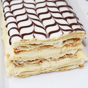 652-A-PuffPastry.jpg