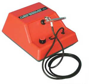 6841-A-AIR-BRUSH-COMPRESSOR-MCCALLS.jpg