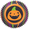 696-CUPS-STD-HALLOWEEN-PUMPKIN-75PK-MCCALLS.jpg