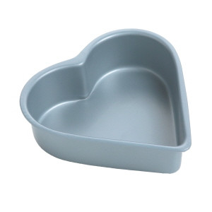 7015-MINI-HEART -PAN-A.jpg