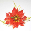 7154-A-POINSETTIA-CORSAGE-1PC-MCCALLS.jpg