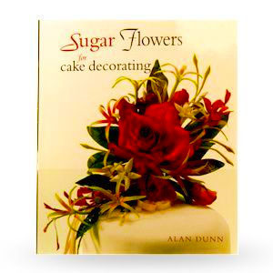 7239-a-Sugar-flowers-book-mccalls.jpg