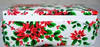 7324-A-POINSETTIA-BOX-MCCALLS.jpg