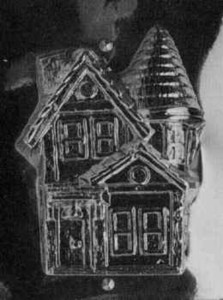 L-7965-Haunted_House_2pcs.JPG