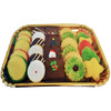 8328-a-Christmas-cookie-tray-mccalls.jpg