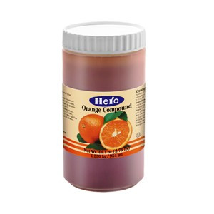 835-dessert-compound-orange-1kg-mccalls.jpg
