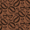 CHOCOLATE TRANSFER - COFFEE BEANS