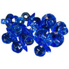 891-pacifiers-12-piece-clear-blue-1.5inch.jpg