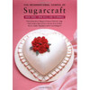 INTERNATIONAL SCHOOL-BOOK 3 - SUGARCRAFT