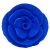 ROYAL ROSE - ROYAL BLUE