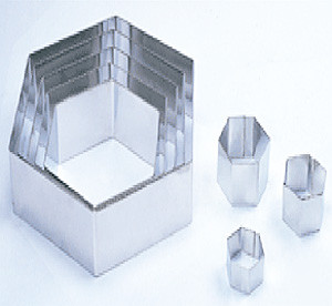 9045-A-Cake-Ring-Hexagon.jpg