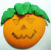 60 PKG #4 ROYAL JACK-O-LANTERN FACE
