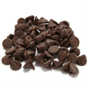 9424-21093-semi-sweet-chocolate-chip.jpg