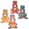 9631-A-7-INCH-BUNNY-COOKIE-MCCALLS.jpg