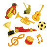 9677-a-Music-Sports-cutterset.jpg