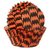 973-CUPS-MINI-ORANGE-and-BLACK-BATS-100PC-MCCALLS.jpg