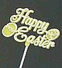 Pick-happy-easter-yellow.jpg