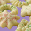 Recipe-Butter-Cookies.jpg
