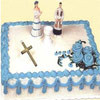 RELIGIOUS CAKE DECORATIONS SUPPLIES
