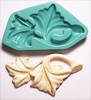 Silicone-Impression-Molds-mccalls.jpg