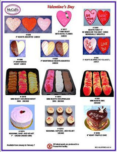Valentine-Cookies-and-Cakes-McCalls.jpg