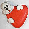 Valentine-Icing-Decorations.jpg