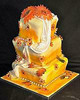 Wedding-Cake-1-mccalls-S.jpg
