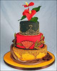 Wedding-Cake-25-mccalls-S.jpg