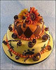 Wedding-Cake-3-mccalls-S.jpg