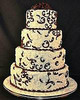 Wedding-Cake-Ebony-and-Ivory-mccalls-S.jpg