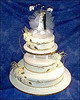 Wedding-Cake-Elegance-Gold-mccalls-S.jpg